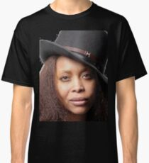 The Baduest Classic T-Shirt