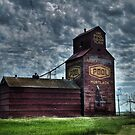 Prairie Icon by PFrogg
