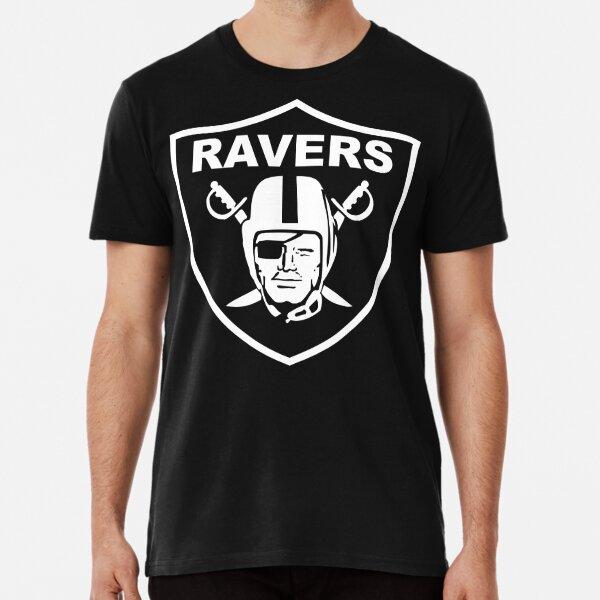 Ravers Premium T-Shirt