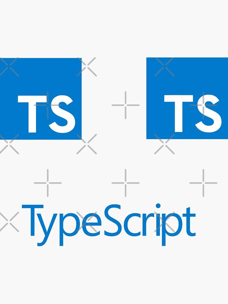 typescript set de yourgeekside