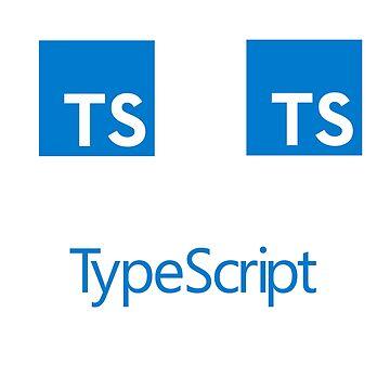 typescript set by yourgeekside