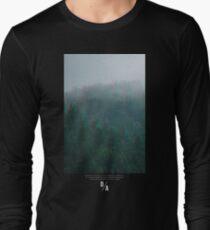 forest 2.0 Long Sleeve T-Shirt