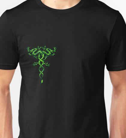 Green Dragons T-Shirt