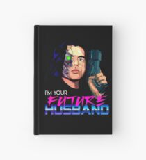 """The Room - """"I'm Your Future Husband"""" Hardcover Journal"""