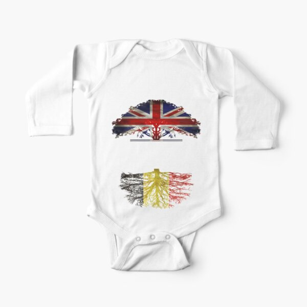 Baby Boy Girl Long Sleeve Jumpsuit Croatia Flag Dog Paw Toddler Jumpsuit