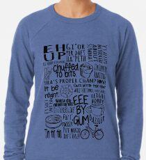 Yorkshire Lass-délicieusement savoureux Drôle T-shirt femme