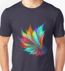 Joy Unisex T-Shirt