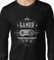 Super gamer T-Shirt