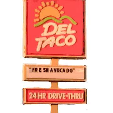 fresh avacado by dancingmandy96