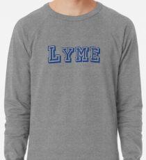 Lyme Lightweight Sweatshirt
