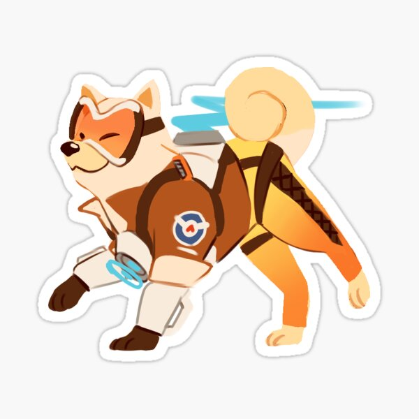 sheebs, loves! Sticker