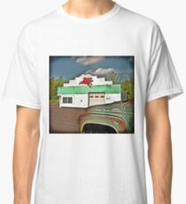Fill'r Up Classic T-Shirt