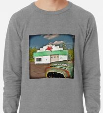 Fill'r Up Lightweight Sweatshirt