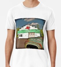 Fill'r Up Premium T-Shirt