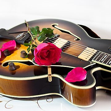 *** by valentina9