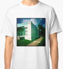 Denver, Colorado Classic T-Shirt