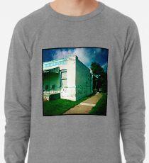 Denver, Colorado Lightweight Sweatshirt