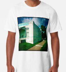 Denver, Colorado Long T-Shirt