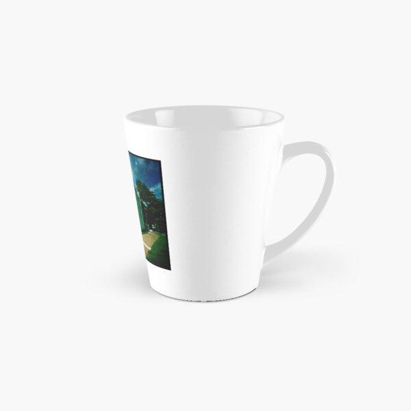 Denver, Colorado Tall Mug