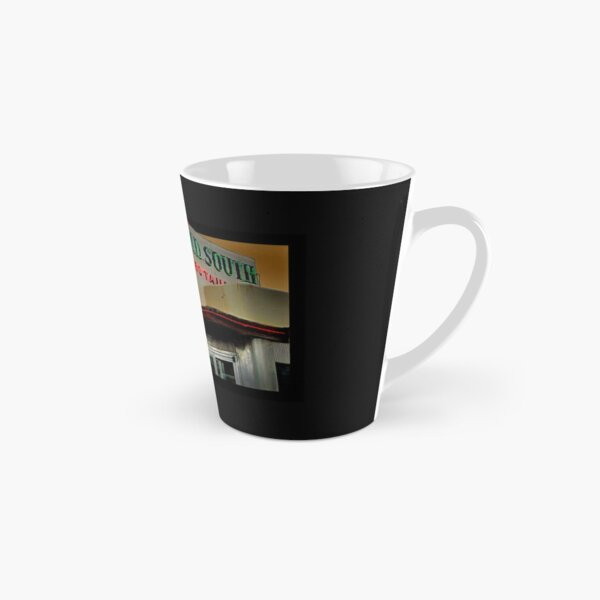 Arkansas Tall Mug