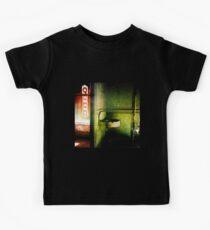 Alabama Kids T-Shirt