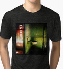 Alabama Tri-blend T-Shirt