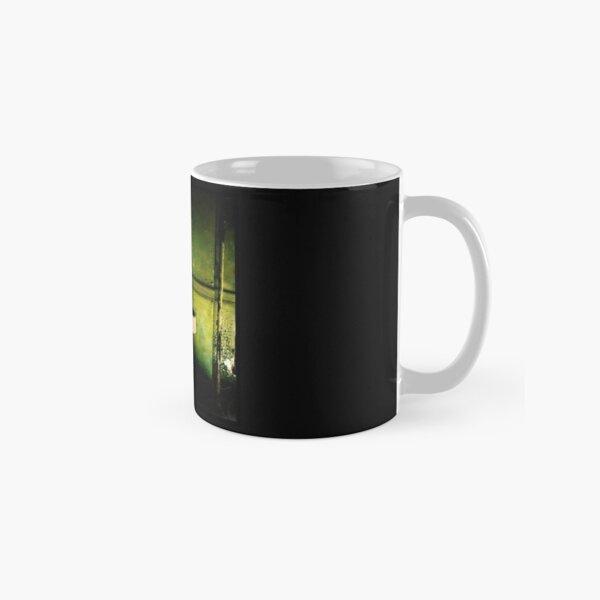 Alabama Classic Mug