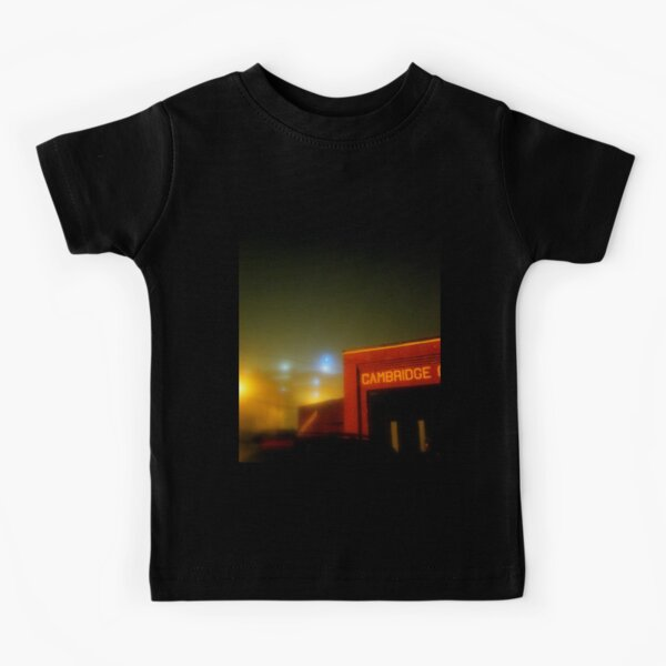 Cambridge Kids T-Shirt