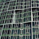 windows vista by Bruce  Dickson