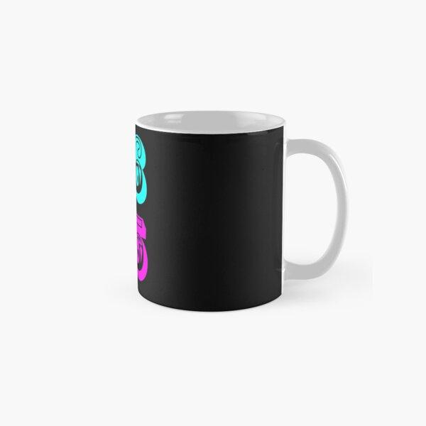 86 45 - Impeach Trump Classic Mug