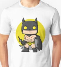 FUNKO POP BATMAN Unisex T-Shirt