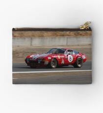 #8 1971 Ferrari 365 GTB/4 Daytona Competitizione Studio Pouch