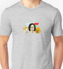 Brigsby for you Unisex T-Shirt