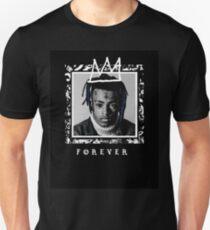 king x Unisex T-Shirt
