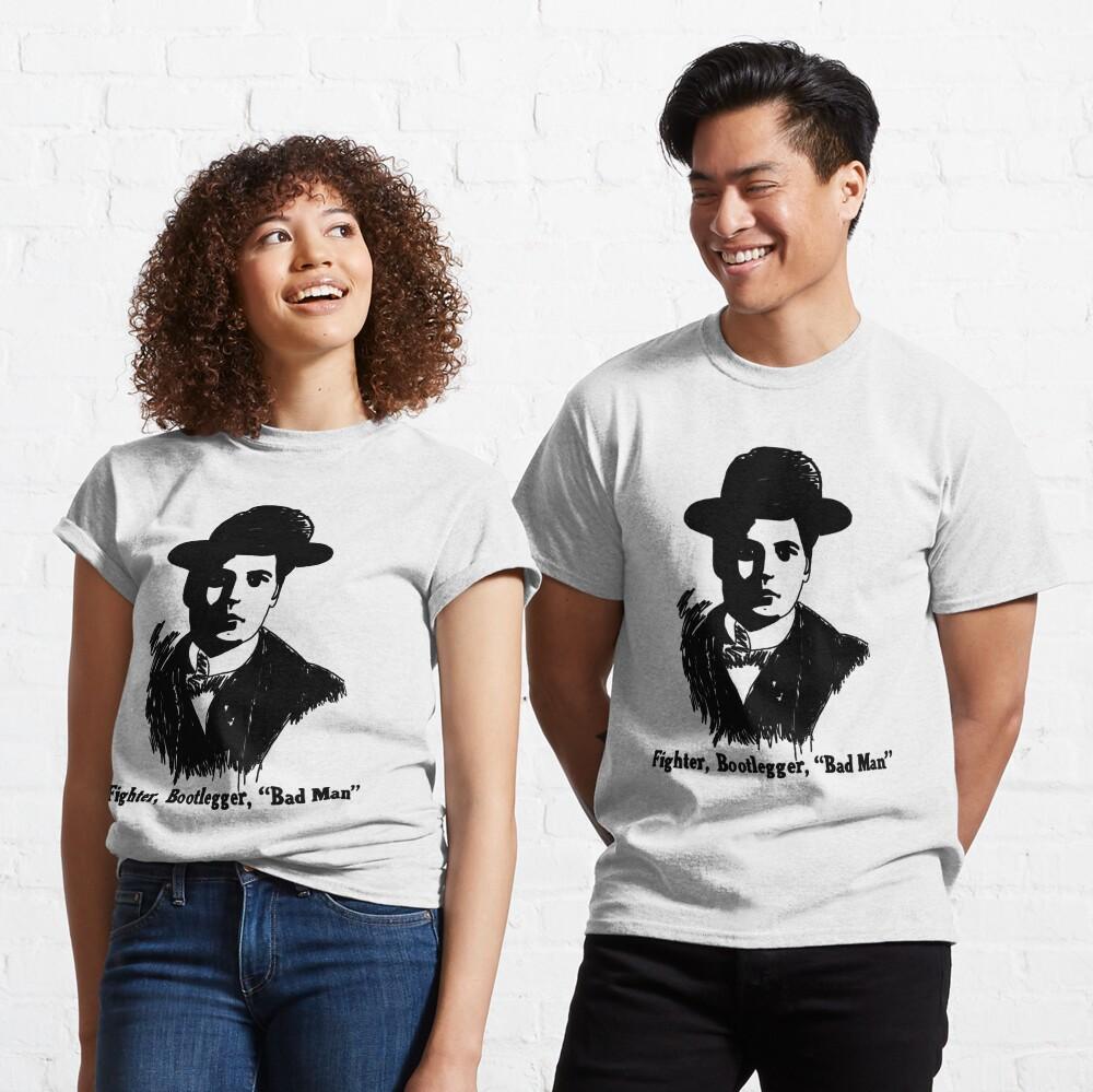 Harry Allen Is My Spirit Animal Classic T-Shirt
