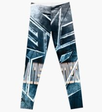 Transformers Leggings