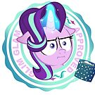 Glim Glam Approved by Number1Robot