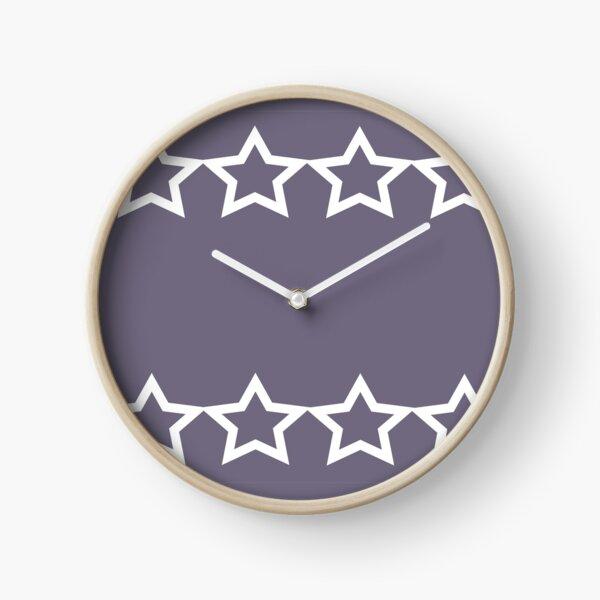 Starita #1 Reloj