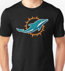 # Unisex T-Shirt