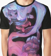 Celeste Graphic T-Shirt
