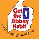 Get the Abbey Habit by nikhorne