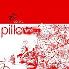 Pillowwars - the Great battle by Petr Bilek