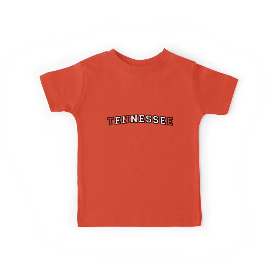 6afa6dd9 'drake tennessee finesse shirt' Kids Clothes by midonet