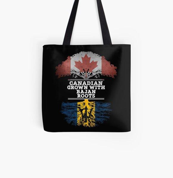 Saint Vincent And The Grenadines Flag Crackled Design Messenger Bag