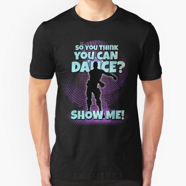 Gift Present Flossing Dance Fad Funny Meme x12 Colours Unifloss Hoodie