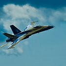 F18-EH by peaceofthenorth