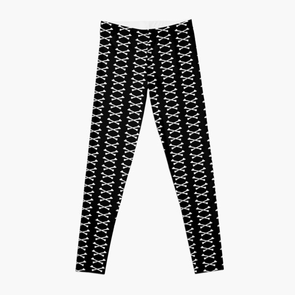 Axl Rose - Patience Music Video Leggins Leggings