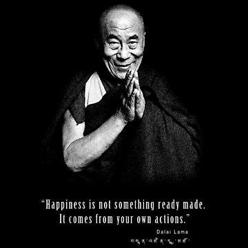 Dalai Lama-Tibetan- Buddhism-Nobel Peace-religion by carlosafmarques