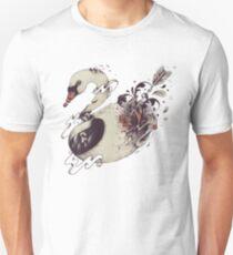 Broken Innocence T-Shirt