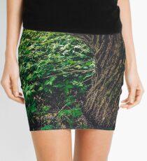 Harmony Mini Skirt